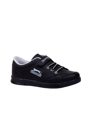 Spor Ayakkabı-Slazenger